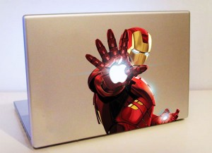 colorful-iron-man-macbook-decal-2