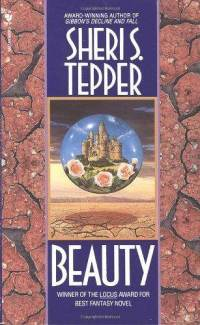 beauty-sheri-s-tepper-paperback-cover-art