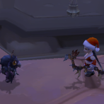 And a fabulous Winter Veil to all!